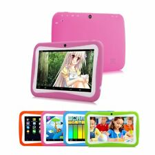 XGODY 7'' Quad Core Dual Camera 8GB Google Android 5.1 Tablet PC Kids Children