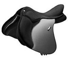 Wintec Pro All Purpose Saddle GIFTS