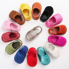 Cute Infant shoes Summer Girls Toddler Baby Sandals Princess Walking Soft size