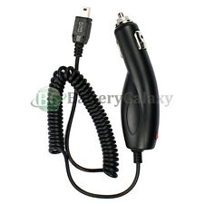 20 25 50 100 Lot Car Charger for Motorola RAZR RAZOR v3 v3c v3i v3m v3r v3t v3x