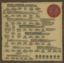 The History Of - N... Fairport Convention 2-LP  (Double ) UK