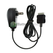 1 2 3 4 5 10 Lot Wall AC Charger for Apple iPod Nano 1 2 3 4 5 6 3G 4G 5G 6G GEN
