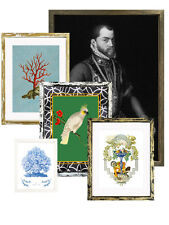 Add a Frame to your prints - ** Bespoke product - ONLY SOLD together with PRINTS