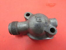 1928-48 Ford original speedometer drive gear 19 tooth 3.78 No Reserve flathead