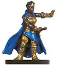 Captain of the Watch #41 Against the Giants D&D Miniatures DDM NM Against