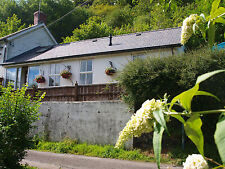 SEPT '17 Holiday Cottage West Wales Woods Walks SUMMER Beach £295wk Dog Friendly