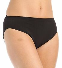 Jockey Comfies French Cut Brief Panty 1366