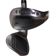SPIN DOCTOR WEDGE-GRAPHITE SHAFT