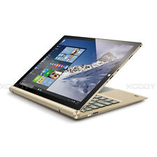 10.1'' Teclast Tbook 10S Tablet PC Windows 10+Android5.1 Intel 64GB/4GB HDMI OTG