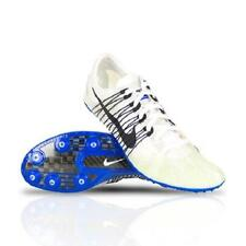 Nike Zoom Victory Elite Track Running Shoes Various Sizes W/  Spikes