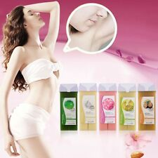Good Hair Removal Paper Depilatory Wax Cartridge Heater Waxing Hair Removal GH