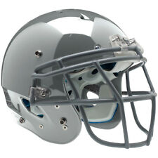 SCHUTT DNA PRO+ YOUTH FOOTBALL HELMET-FACEMASK NOT INCLUDED