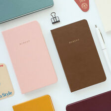 2018 Moment Diary [S] Planner Scheduler Journal Schedule Book Notebook Organizer