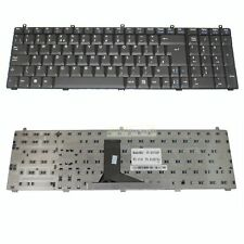 *New* For Gateway MX8734 MX8738 MX8739 MX8741 MS2252 PC UK Keyboard Substitute