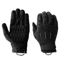 Outdoor Research IRONSIGHT Gloves Tactical - Black - #70290-0111