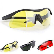 Alternative Laser Eye Glasses Protection Safety Goggles For Various Lasers