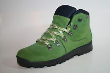 Ricosta Tex Shoes Ankle Boots Girls Boys Size 35 Shoes for Boys Girls NEW
