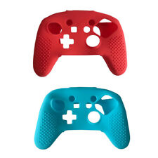 Gamepad Soft Silicon Skin Case Cover for Nintendo Switch Pro Game Controller