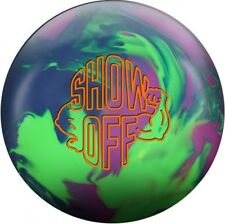 Roto Grip Show Off Reactive Bowling Ball