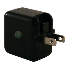 1 2 3 4 5 10 Lot USB RAPID Wall Charger for Samsung Galaxy Tab Note Pro 8.4 10.1