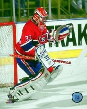 Patrick Roy Montreal Canadiens NHL Action Photo US007 (Select Size)