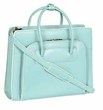 McKlein USA LAKE FOREST W series Ladies' Briefcase w/Removable Sleeve