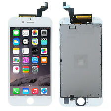 For iPhone 6 6S 5 LCD Touch Screen Display Assembly Digitizer Replacement +Tools