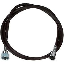 69 70 71 72 73 74 75 76 77 78 79 80 81 Chevy Camaro Z28 SS RS Speedometer Cable