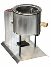 Lee Pro 4-20 High Capacity Lead Melter LEE 90947