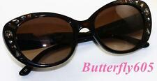 Brighton ROCK WITH YOU Sunglasses - NWT $125