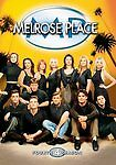 Melrose Place - The Complete Fourth Season 4 Four (DVD, 2008, Multi-disc set)