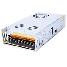 5V/12V/24V DC 1A-10A-30A-50A-70A Switching Power Supply Adapter For LED Strip