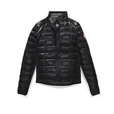 NWT Canada Goose Hybridge Lite Quilted Down Jacket ~ $550