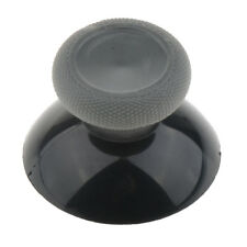 Joystick Grip Cap for Microsoft Xbox One Slim Thumbstick Cover Replacement