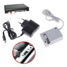 Wall Adapter Power Adpater Charger For Nintendo NDSI XL 3DS 2DS 3DSLL 3DSXL ATAU