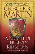 A Song of Ice and Fire Hardcover | eBay