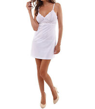 Cosabella Lucky Babydoll Style LUC2611