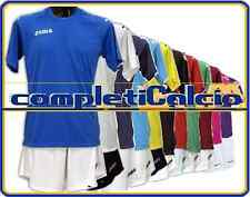 Kit Calcio (Soccer uniform) JOMA Fit One