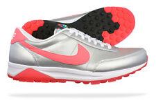Nike Oldham Trainer Mens Trainers / Shoes - 060 - See Sizes