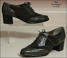 Women Pre-Owned Shoes
