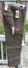 Dockers Men's D3 Classic Fit Ultimate Cargo Pants SIZES! COLORS! NWT NEW