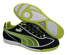 PUMA SPEED STAR MENS SHOES/RUNNERS/SNEAKERS/CASUAL/TRAINERS ON EBAY AUSTRALIA