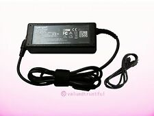 AC Adapter For Fujitsu Lifebook Stylistic ScanSnap SIEMENS Power Supply Charger
