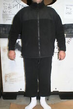 POLARTEC CLASSIC 200 FLEECE BIB COVERALL OR CLASSIC 300 JACKET NEW OR USED CPIX