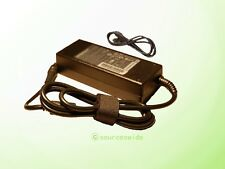 19.5V 90W 65W AC ADAPTER FOR DELL INSPIRON BATTERY POWER SUPPLY CORD CHARGER NEW