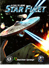 MONGOOSE PUBLISHING NEW RELEASE CORE RULEBOOKS NEXUS STARS WITHOUT NUMBER VAN G.
