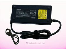 19V 7.1A 7.9A 6.32A AC Adapter For Acer Aspire Veriton Ethos TravelMate Charger