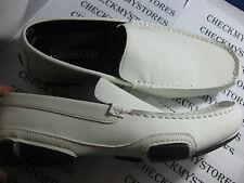 NEW  UNLISTED Not Two  Bold  BY KENNETH COLE Loafers Shoe Men's  MANY SIZES AVA.