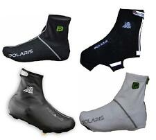 Polaris MTB and Road Bike Winter OverShoes SPECIAL CLEARANCE OFFER sf