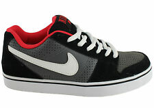 NIKE MENS RUCKUS LOW SUEDE/SKATE/SURF SHOES/SNEAKERS ON EBAY AUSTRALIA